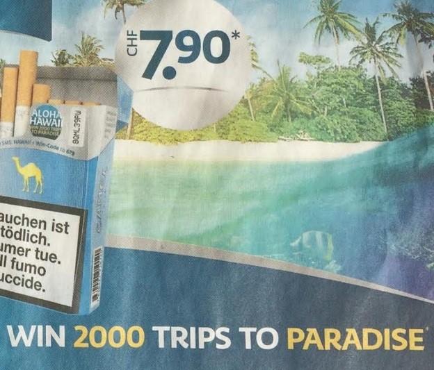 2000Paradise
