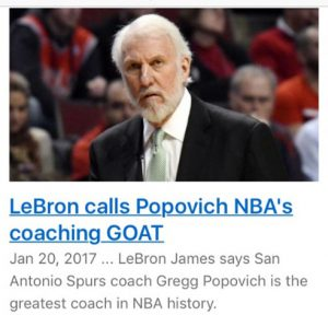 ESPN final 2