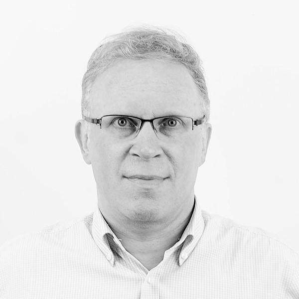 Eric Schallenberg
