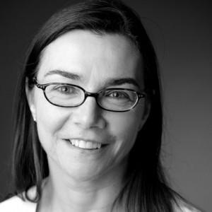 Fabienne Stassen
